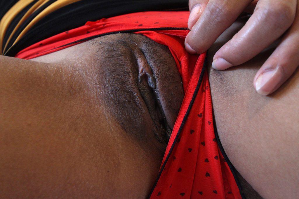 www.videos sex