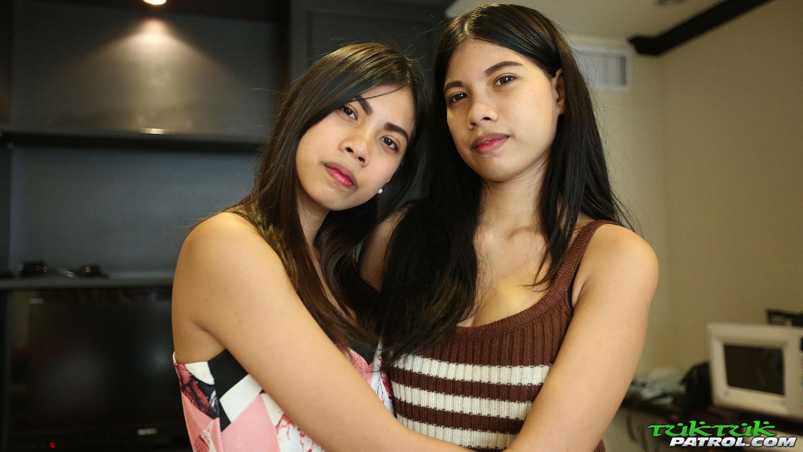 sex-girls-asian-twins-suck-insurance